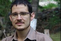 Dr. Cristóbal Cobo Romaní