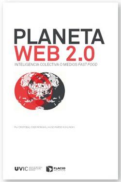 planetaweb20.jpg