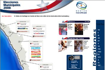 medioregionales.jpg