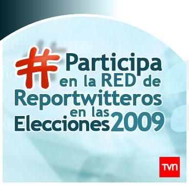 Reportwitteros